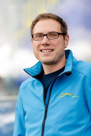 Andreas Dankowycz