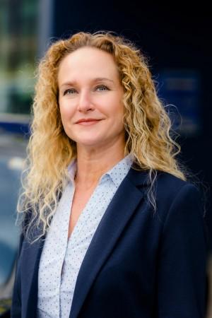 Evelyn Winkler