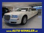 Chrysler 300 C 3,5 V6 Aut. bei AUTOHAUS WINKLER GmbH in Judenburg