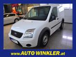 Ford Transit Connect Trend 220K 1,8TDCi Klima bei AUTOHAUS WINKLER GmbH in Judenburg