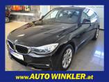 BMW 320d xD GT Ö-Paket Aut Xenon/PDC/Navi bei AUTOHAUS WINKLER GmbH in Judenburg