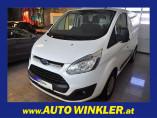 Ford Transit Custom Kasten 2,2TDCi L1H1 290 Trend Klima/PDC bei AUTOHAUS WINKLER GmbH in Judenburg