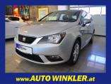 Seat Ibiza ST Chili&Style 1,2TDI Navi bei AUTOHAUS WINKLER GmbH in Judenburg