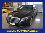 Maybach Maybach Mercedes S 600 Aut Neupreis € 273601,- bei AUTOHAUS WINKLER GmbH in Judenburg