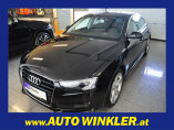 Audi A5 SB 1,8TFSI Bluetooth/Tempomat/PDC bei AUTOHAUS WINKLER GmbH in Judenburg