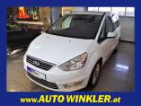 Ford Galaxy Titanium 2,0TDCi Aut. Businesspaket/Xenon bei AUTOHAUS WINKLER GmbH in Judenburg