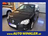 VW Polo Edition 1,4 Klimaautomatik bei AUTOHAUS WINKLER GmbH in Judenburg