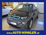 BMW i3 (mit Batterie) Navi/LED Komfortpaket bei AUTOHAUS WINKLER GmbH in Judenburg