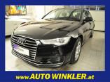 Audi A6 Avant 3,0TDI Quat intense Aut Facelift/Businesspaket bei AUTOHAUS WINKLER GmbH in Judenburg