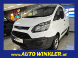 Ford Transit Custom Kasten 2,2TDCi L1H1 250 Startup bei AUTOHAUS WINKLER GmbH in Judenburg