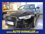 Audi A6 Avant 3,0TDI Quat intense Aut Navi/Panorama bei AUTOHAUS WINKLER GmbH in Judenburg