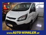 Ford Transit Custom Kasten 2,2TDCi L1H1 250 Basis Basis bei AUTOHAUS WINKLER GmbH in Judenburg