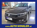 VW Passat Variant Highline 2,0 TDI DSG Businesspaket bei AUTOHAUS WINKLER GmbH in Judenburg