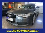 Audi A6 Avant 3,0TDI quat Daylight Aut S-Line bei AUTOHAUS WINKLER GmbH in Judenburg