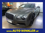 Bentley Continental Flying Spur W12 S NP: € 303141,- bei AUTOHAUS WINKLER GmbH in Judenburg