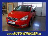 Ford Galaxy Business 1,6TDCi Start & Stop bei AUTOHAUS WINKLER GmbH in Judenburg