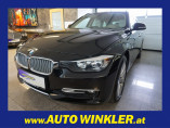 BMW 320d xDrive Tour. Ö.-Paket Aut. Navi/PDC bei AUTOHAUS WINKLER GmbH in Judenburg
