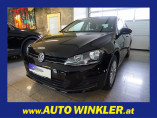 VW Golf Cool 1,2TSI Bluetooth bei AUTOHAUS WINKLER GmbH in Judenburg