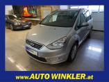 Ford Galaxy Trend 2,0TDCi Winterpaket/Tempomat bei AUTOHAUS WINKLER GmbH in Judenburg