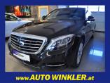 Mercedes-Benz S 350 d 4Matic langAut NP:€149525,- bei AUTOHAUS WINKLER GmbH in Judenburg
