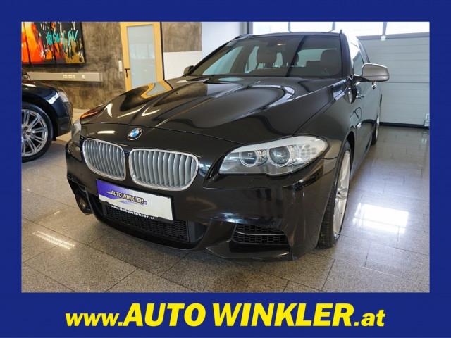 1406374439951_slide_border bei AUTOHAUS WINKLER GmbH in Judenburg