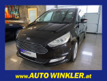 Ford Galaxy 2,0TDCi Titanium neues Modell bei AUTOHAUS WINKLER GmbH in Judenburg