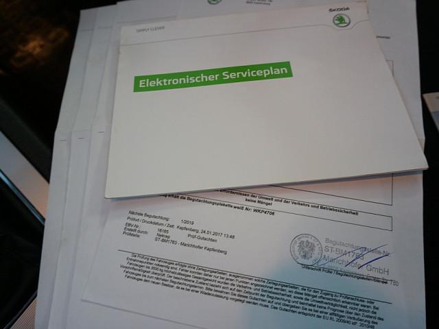 1406393441091_slide bei AUTOHAUS WINKLER GmbH in Judenburg