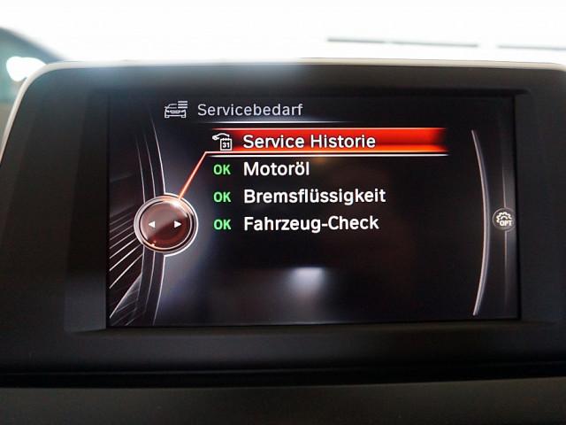 1406400552305_slide bei AUTOHAUS WINKLER GmbH in Judenburg