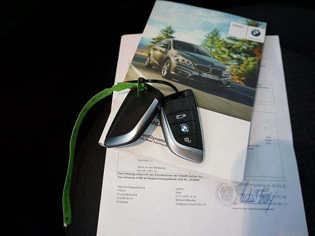 1406400552307_slide bei AUTOHAUS WINKLER GmbH in Judenburg