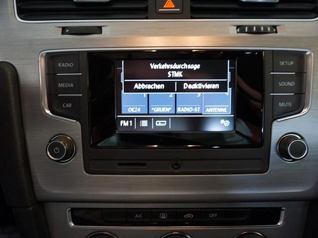 1406400559559_slide bei AUTOHAUS WINKLER GmbH in Judenburg
