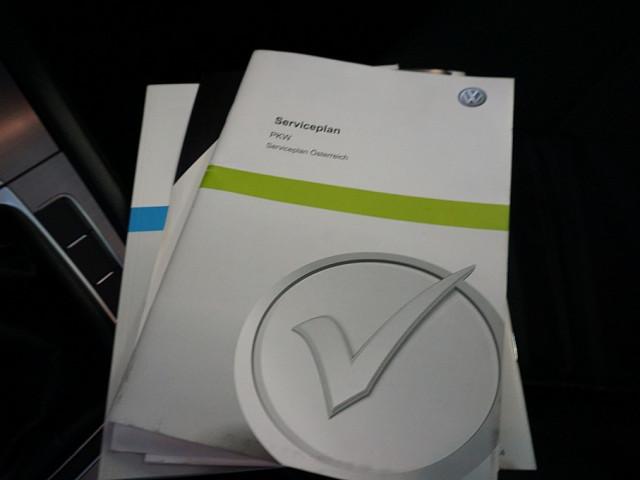 1406400559565_slide bei AUTOHAUS WINKLER GmbH in Judenburg