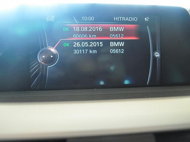 1406318794385_slide bei AUTOHAUS WINKLER GmbH in Judenburg