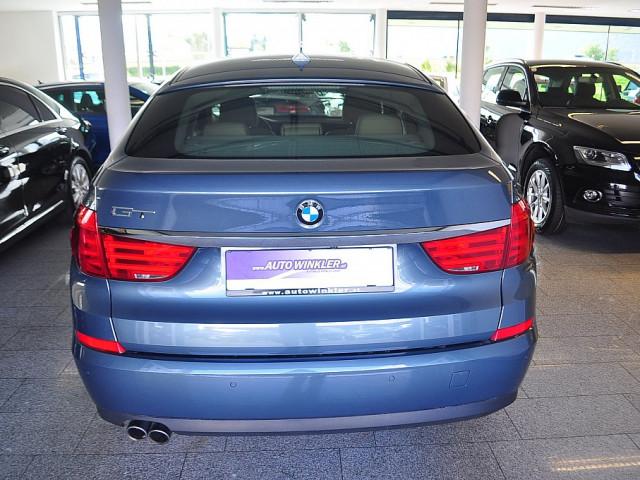 1406319592553_slide bei AUTOHAUS WINKLER GmbH in Judenburg