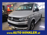 VW T6 Multivan Trendline 2,0TDI 4Motion LED bei AUTOHAUS WINKLER GmbH in Judenburg