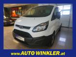 Ford Transit Custom Kasten 2,0TDCi L1H1 250 Startup Klima bei AUTOHAUS WINKLER GmbH in Judenburg
