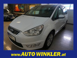 Ford Galaxy Business 1,6TDCi PDC 7Sitze bei AUTOHAUS WINKLER GmbH in Judenburg