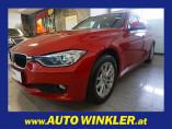 BMW 320d xDrive Touring Aut Navi/Xenon bei AUTOHAUS WINKLER GmbH in Judenburg