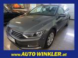 VW Passat Variant 2,0TDI Trendline Businesspaket bei AUTOHAUS WINKLER GmbH in Judenburg