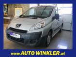 Peugeot Expert Kasten L1H1 1,6 HDi 90 bei AUTOHAUS WINKLER GmbH in Judenburg