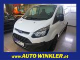 Ford Transit Custom Kasten 2,0TDCi L1H1 250 Klima bei AUTOHAUS WINKLER GmbH in Judenburg