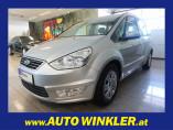 Ford Galaxy Trend 1,6TDCi AHV 7 Sitze bei AUTOHAUS WINKLER GmbH in Judenburg