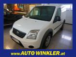 Ford Transit Connect Trend 200K 1,8TDCi Klima bei AUTOHAUS WINKLER GmbH in Judenburg