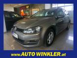 VW Golf Variant 1,6TDI Rabbit Businesspaket bei AUTOHAUS WINKLER GmbH in Judenburg