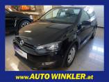 VW Polo Cool 1,2 Komfortpaket bei AUTOHAUS WINKLER GmbH in Judenburg