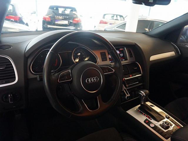 1406403597507_slide bei AUTOHAUS WINKLER GmbH in Judenburg