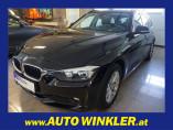 BMW 318d Touring Ö-Paket Sportsitze bei AUTOHAUS WINKLER GmbH in Judenburg