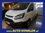 Ford Transit Custom Kasten 2,2TDCi 250 Startup Klima bei AUTOHAUS WINKLER GmbH in Judenburg