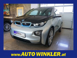BMW i3 (mit Batterie) Navi/LED/PDC bei AUTOHAUS WINKLER GmbH in Judenburg
