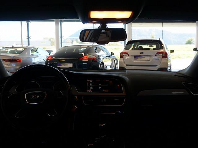 1406405834769_slide bei AUTOHAUS WINKLER GmbH in Judenburg
