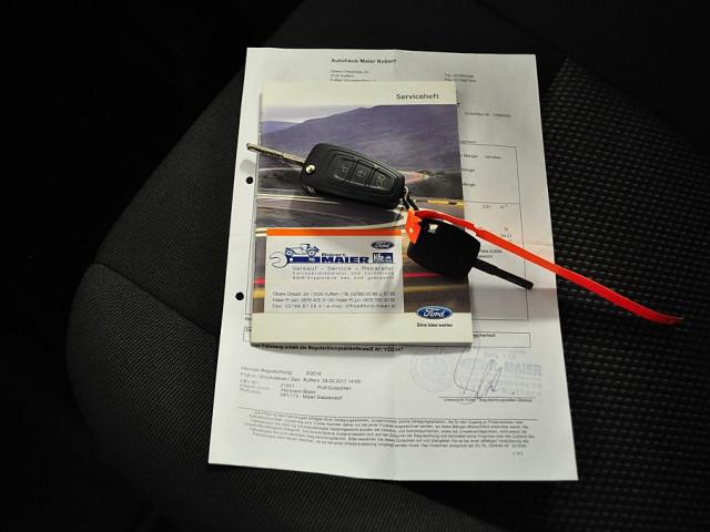 1406333488893_slide bei AUTOHAUS WINKLER GmbH in Judenburg
